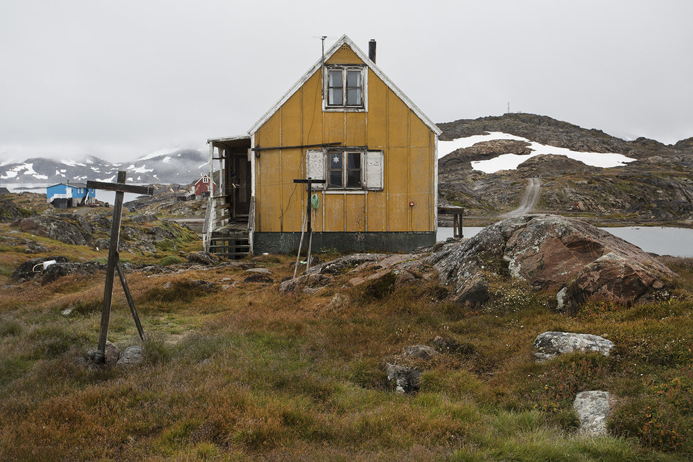 AlinaFedorenko_Kulusuk_Greenland_13.jpg