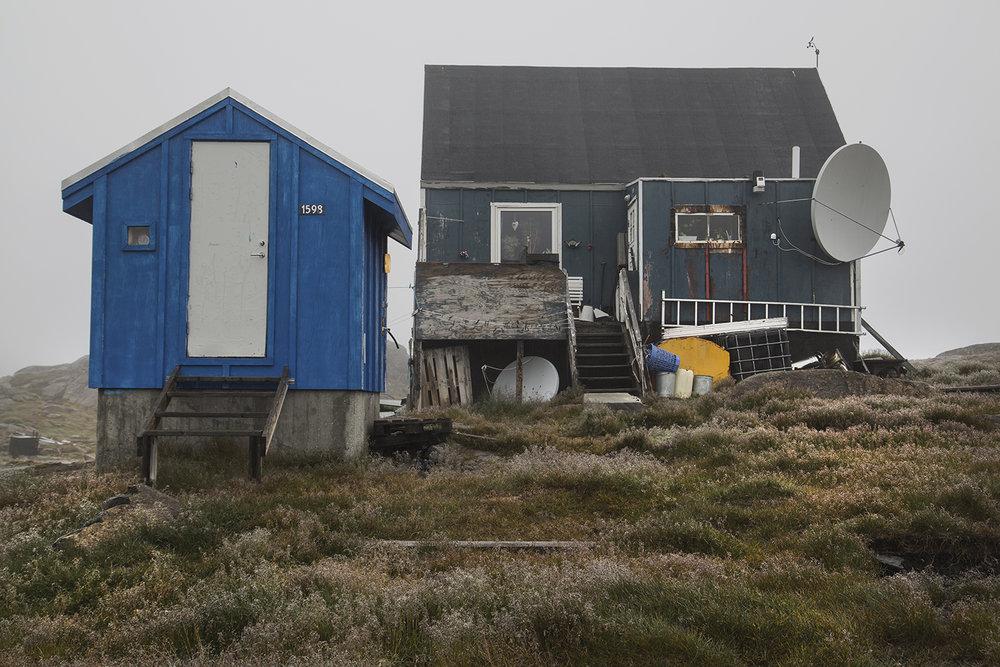 AlinaFedorenko_Kulusuk_Greenland_8.jpg