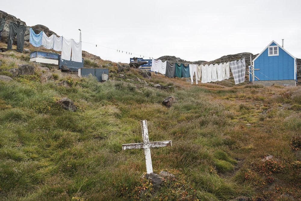AlinaFedorenko_Kulusuk_Greenland_9.jpg