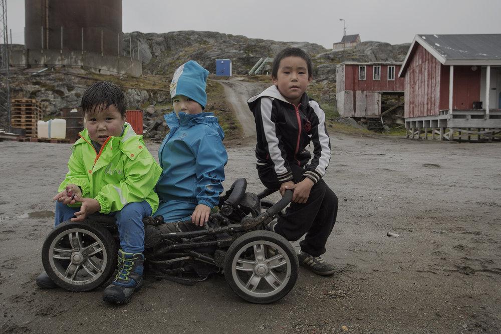 AlinaFedorenko_Kulusuk_Greenland_18.jpg