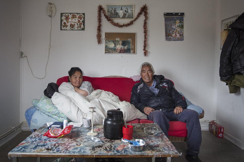 AlinaFedorenko_Kulusuk_Greenland_25.jpg