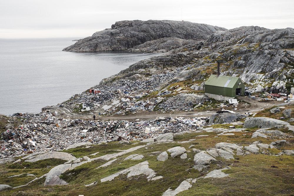 AlinaFedorenko_Kulusuk_Greenland_39.jpg