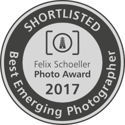 Felix Schneller Shortlisted_Best_emerging .png