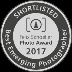 Felix Schneller Shortlisted_Best_emerging .png
