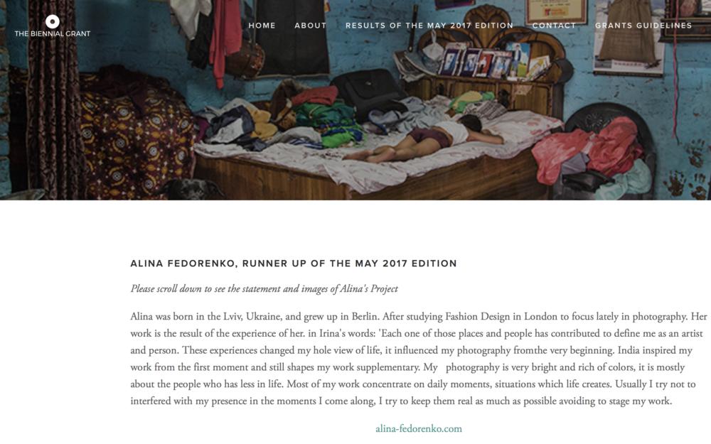 The Biennial Grant.png