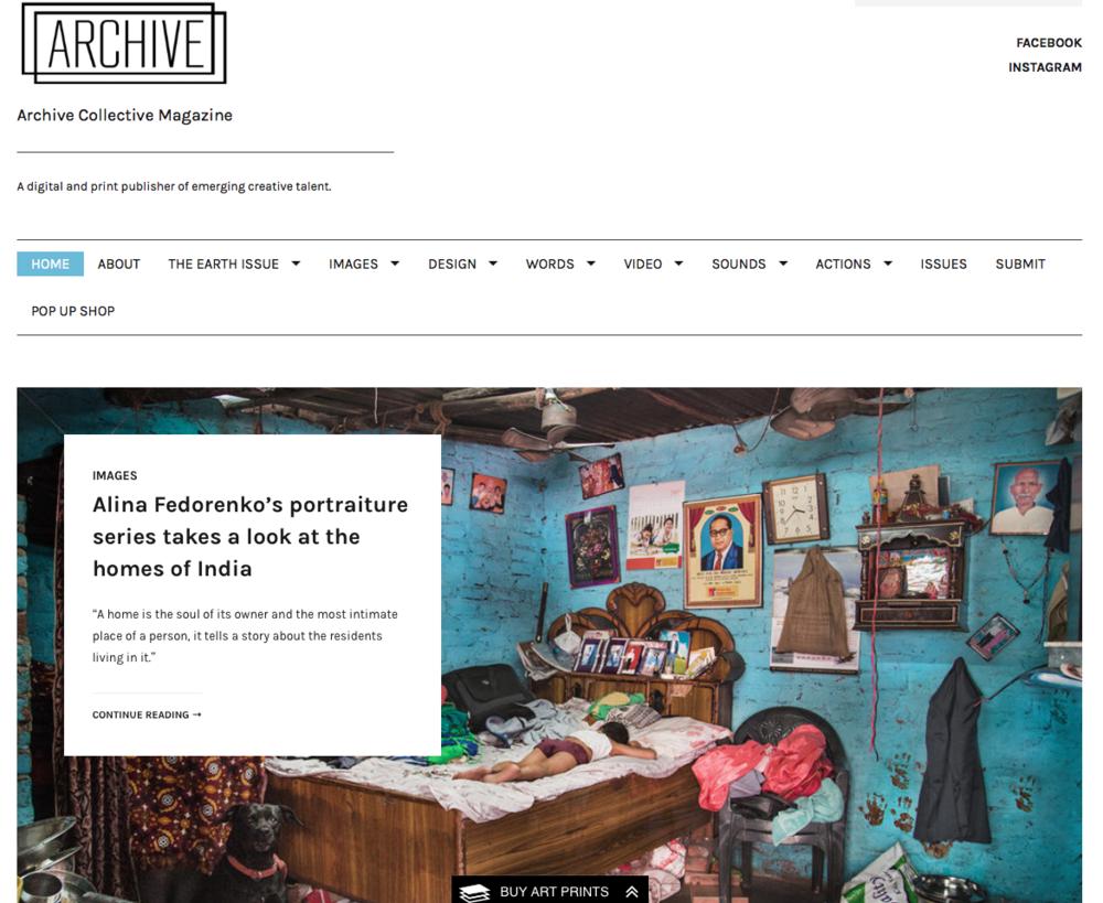 Alina Fedorenko Archive Collective Magazine.png
