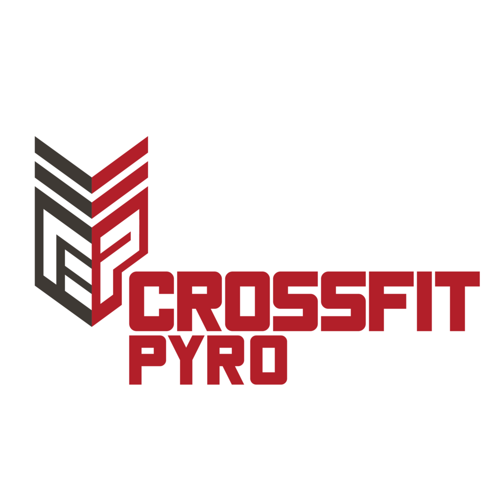 Cross Fit Pyro__Red Font.png