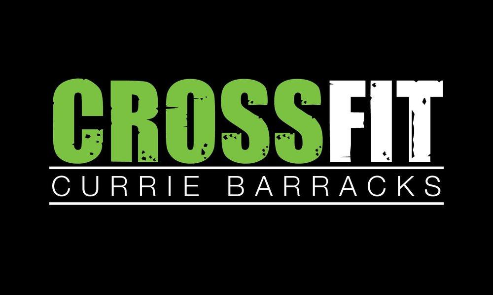 CrossFit_CurrieBarracks_Logos2-page-001.jpg