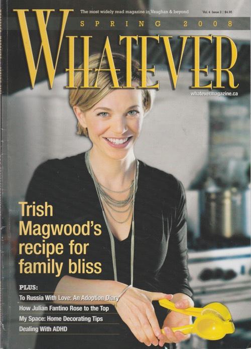 magazine-canfamily.jpg