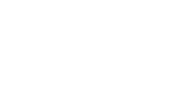 trish-picks-logo.png