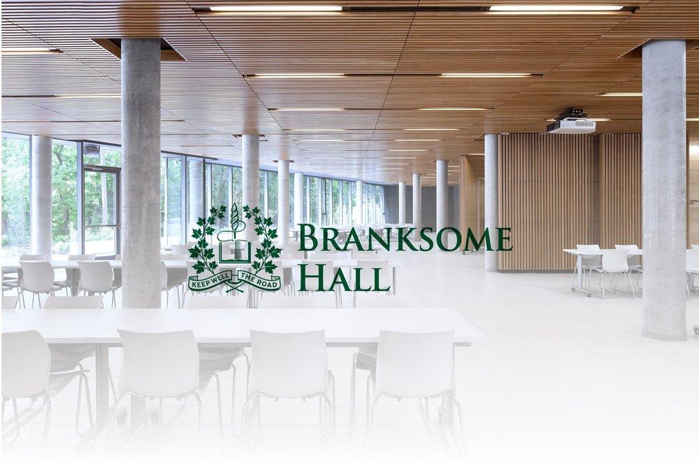 branksome-logo-img.jpg