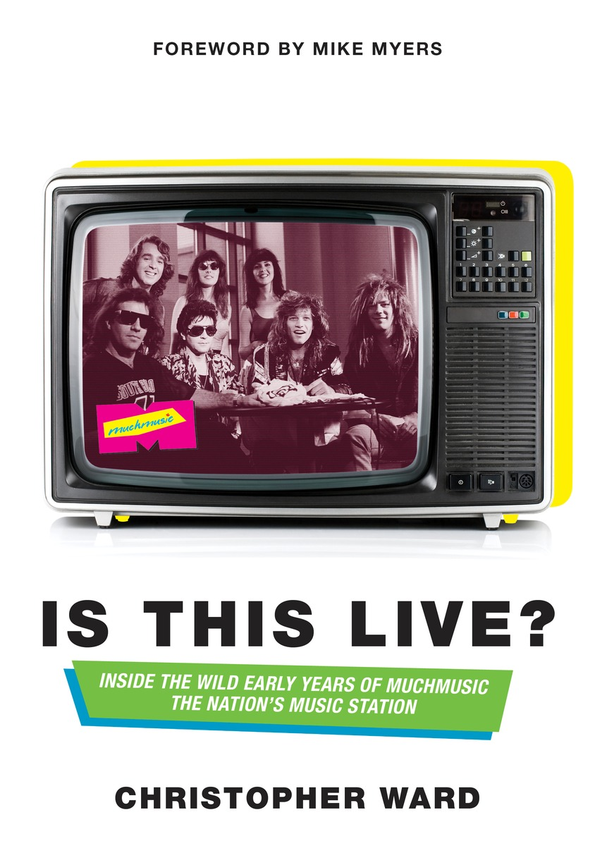 'Is This Live_' cover (2).jpg