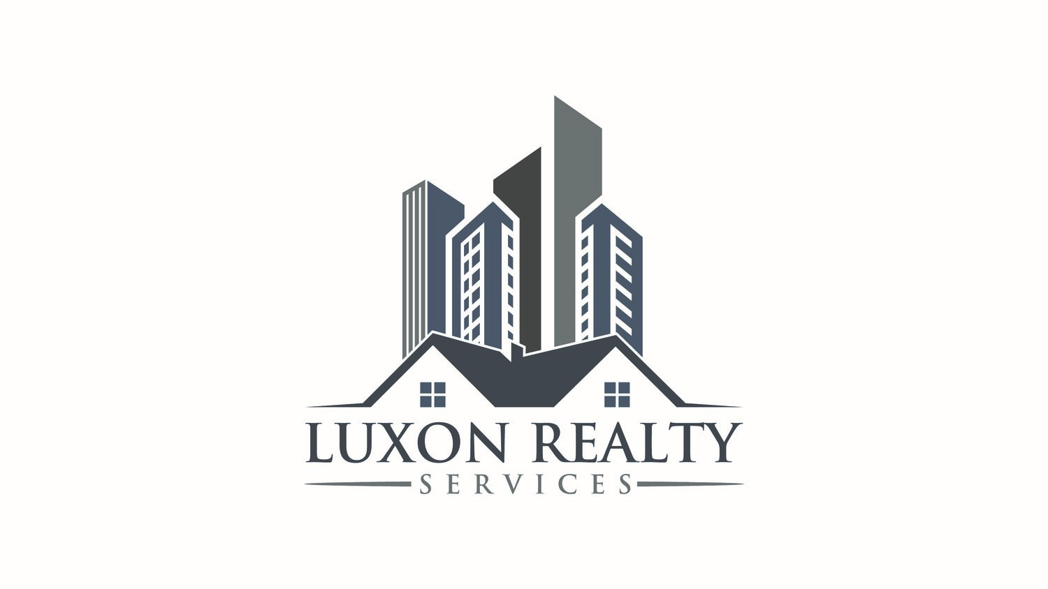 Hub certified luxon realty services luxon realty services 1betcityfo Choice Image