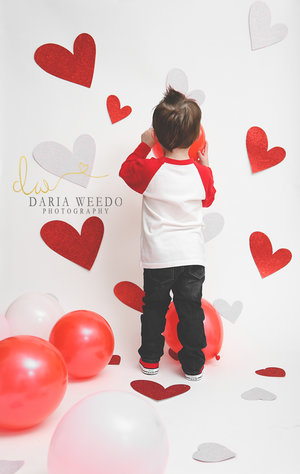 jan 26 2017 valentines vday valentines mini sessions toddlers photographer photo session new jersey nyc photography lifestyle sessions daria
