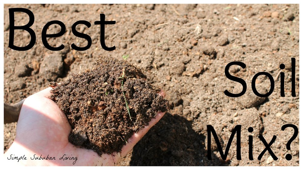 Best Soil Mix 1.jpg
