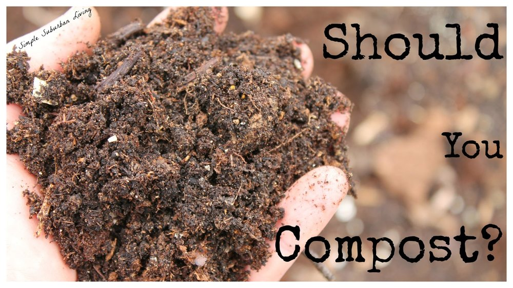 EasyComposting1.jpg