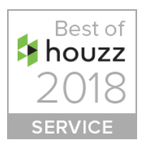 Houzz Best of 2018.png