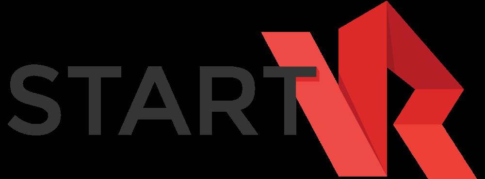startVR correct logo.png