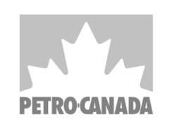 mmw-petrocan-grayscale.png