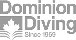 mmw-dominiondiving-grayscale.png