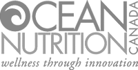 mmw-oceannutrition-grayscale.png