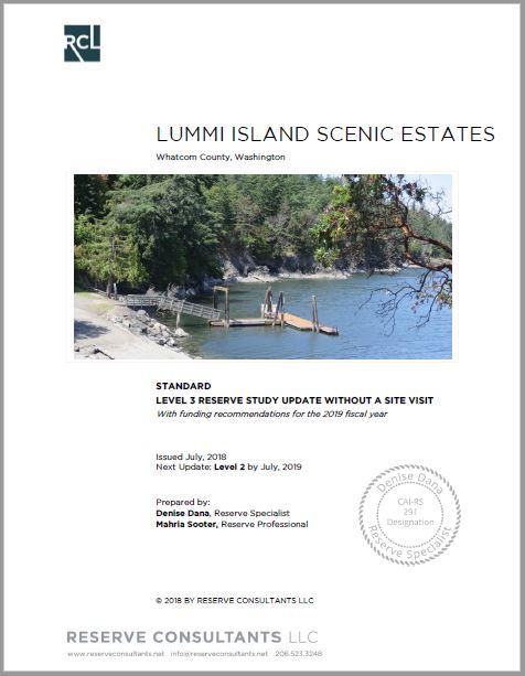 2018-Scenic-Estates-Reserve-Study.JPG
