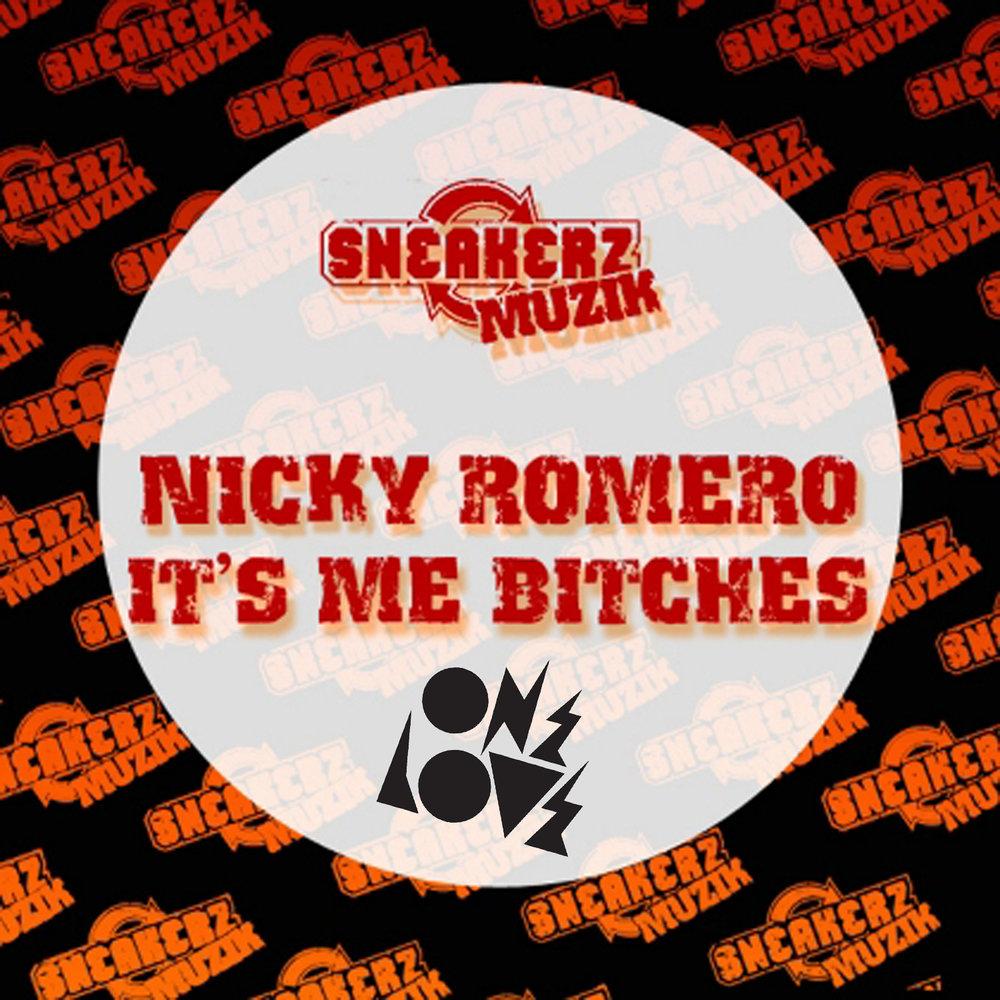 nicky-romero-its-me-bitches-w-Onelove-logo.jpg