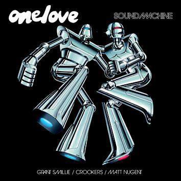 onelovesoundmachine.jpg