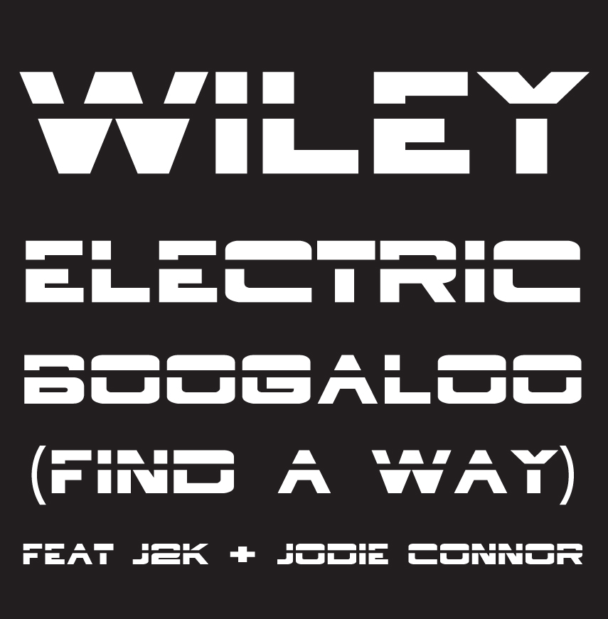 wiley-electric-boogaloo-hi-res.jpg
