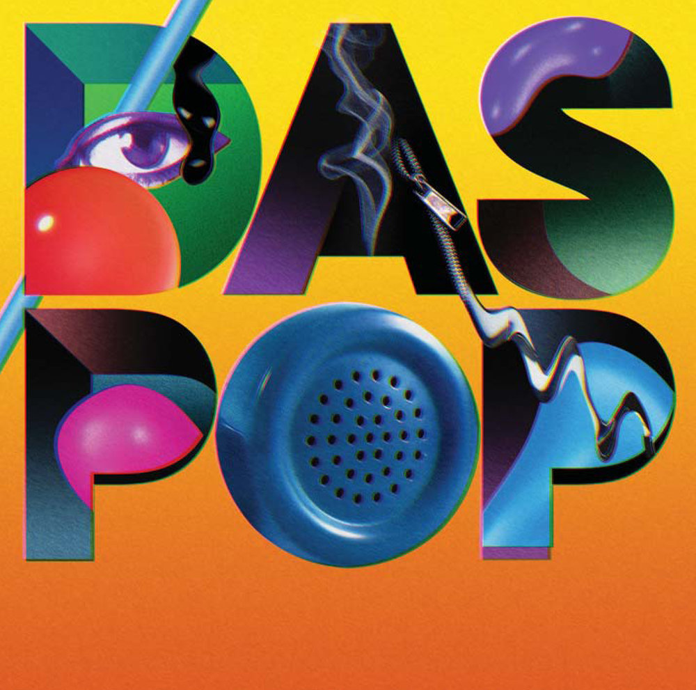 DAS-POP-ALBUM-hi-res.jpg