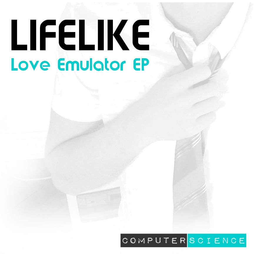 Lifelike-Love-emulator-EP.jpg