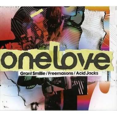OneLoveVolume4-BringItOn