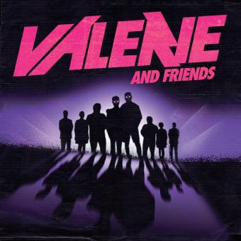 ValerieFriends_cover.jpg