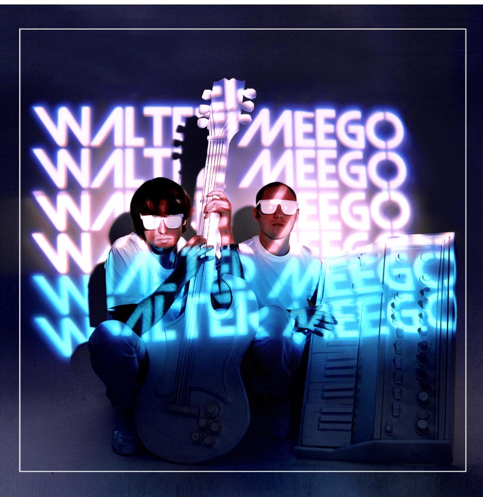 Walter_Meego_Voyager_Hi-Res_Cover.jpg