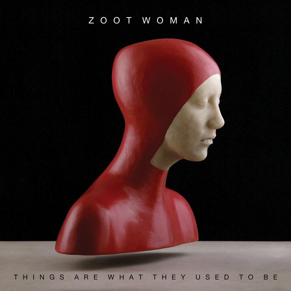 Zoot_Woman_TAWTUTB-copy.jpg
