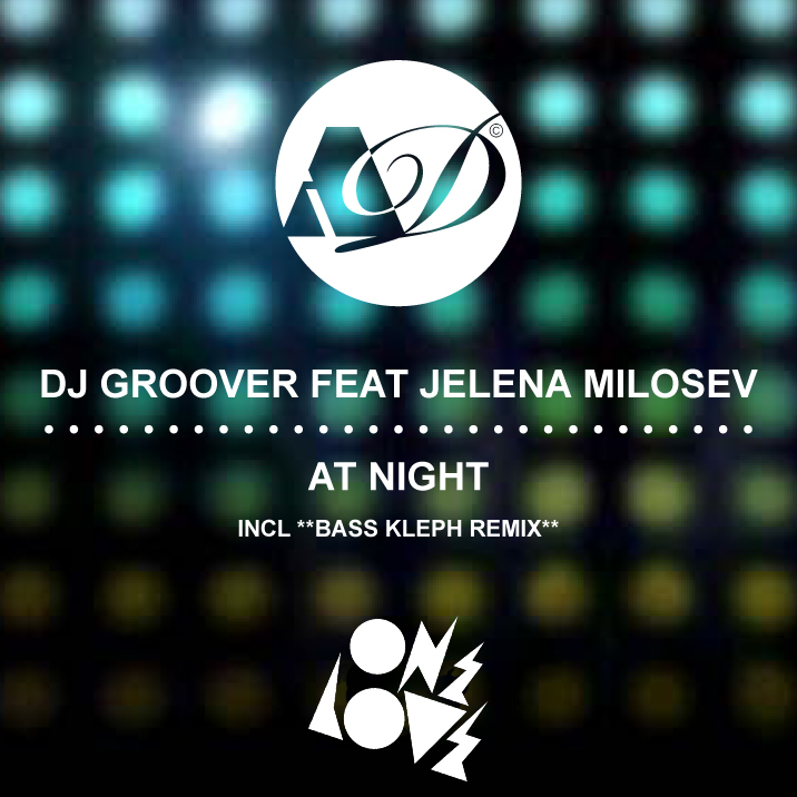 dj-groover-at-night-BP.jpg