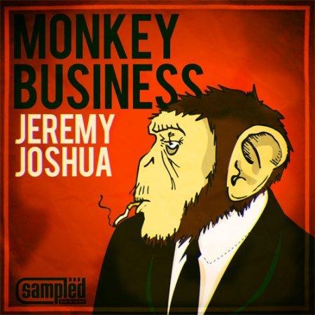 1283451662_jeremy-joshua-monkey-business.jpg