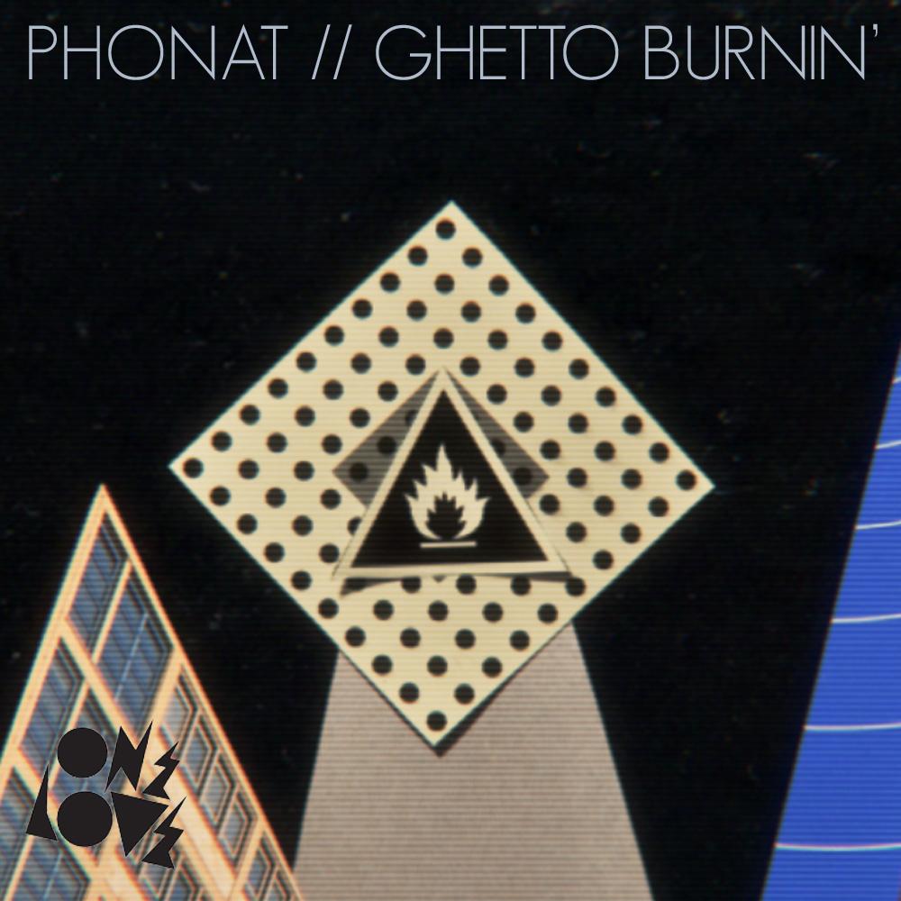 ghettoburnin2011-ORA.jpg
