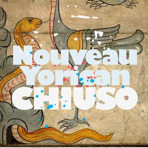 CHIUSO-ONELOVE-ART.jpg