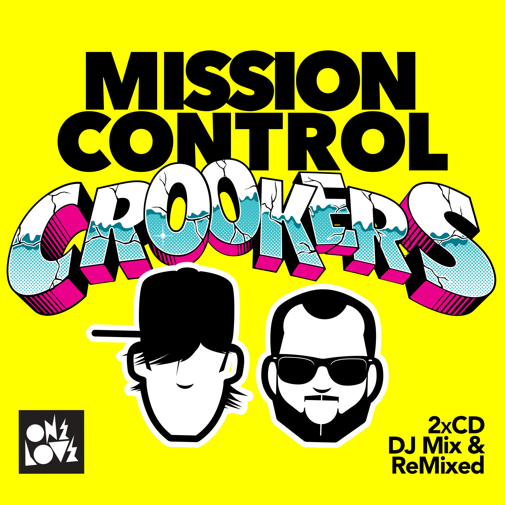 ONELOVE_CROOKERS_MISSIONCONTROL