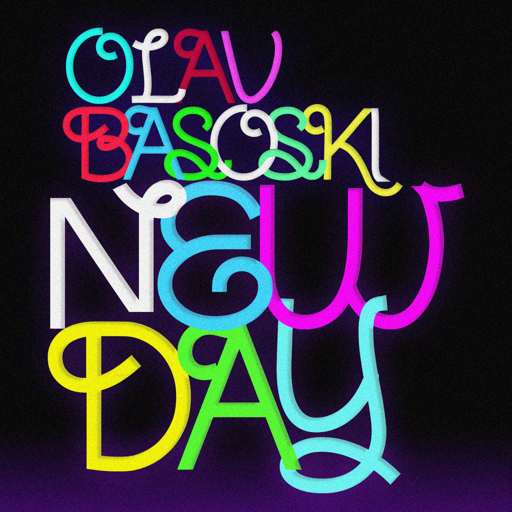 Olav-Basoski-New-Day-art.jpg
