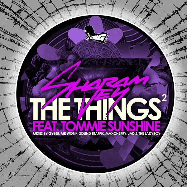 THETHINGS2.jpg