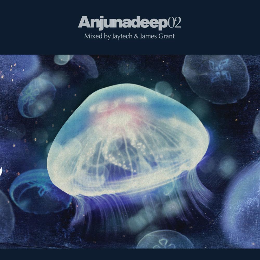 ONELOVE-AnjunaDeep02.jpg