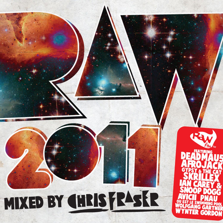 ONELOVE-RAW_2011