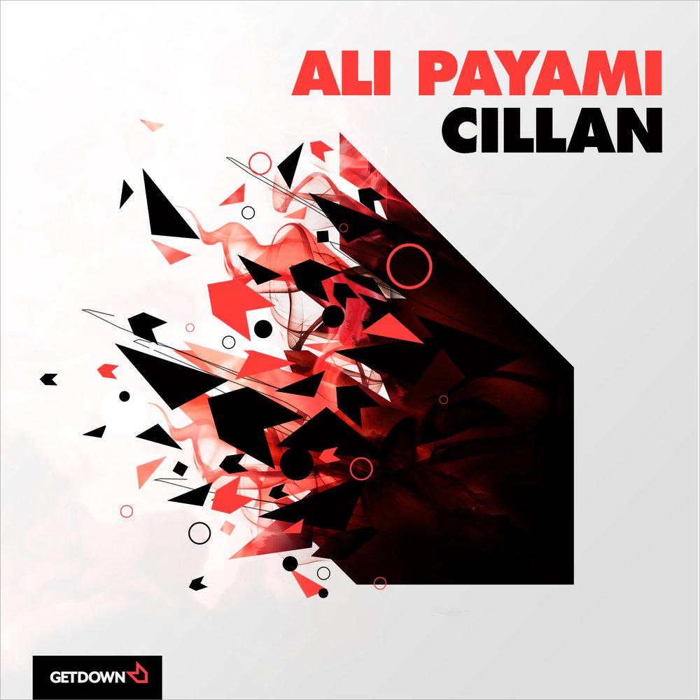 Ali-Payami-Cillan-Cover.jpg