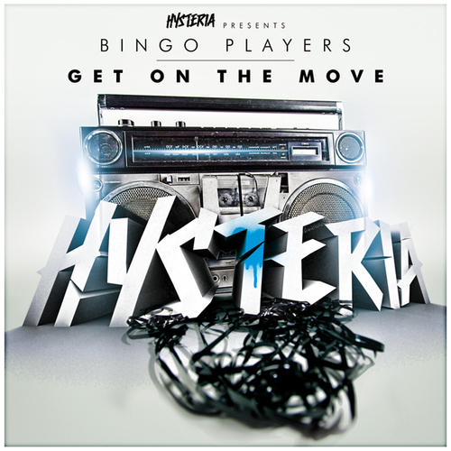 BINGO-PLAYERS-ON-THE-MOVE.png