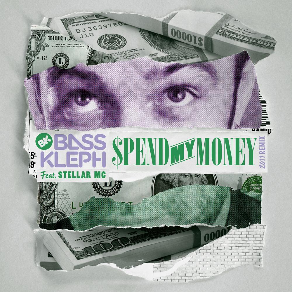 Bass-Kleph-pend-My-Money-art.jpg