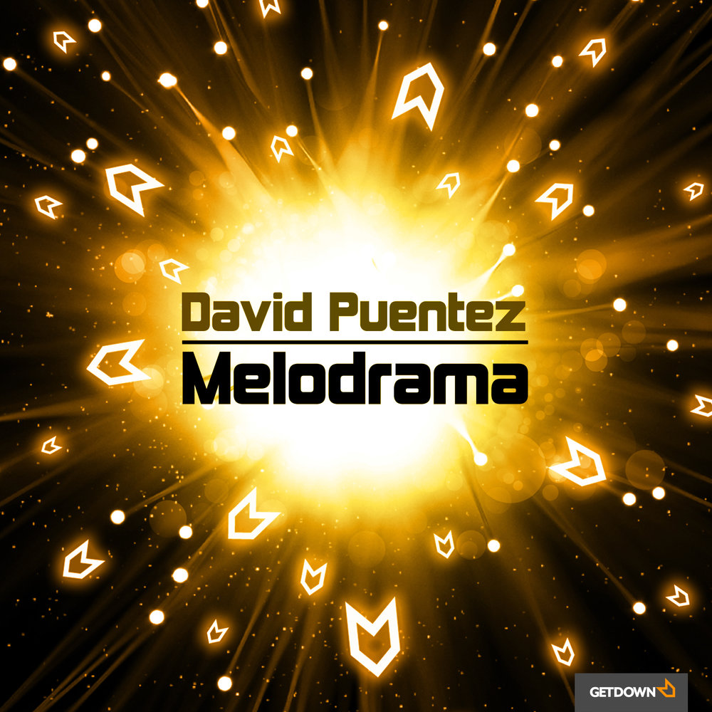 David-Puentez-Melodrama.jpg