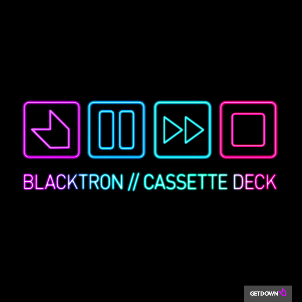 Blacktron-Cassette-Deck-hi-res.jpg