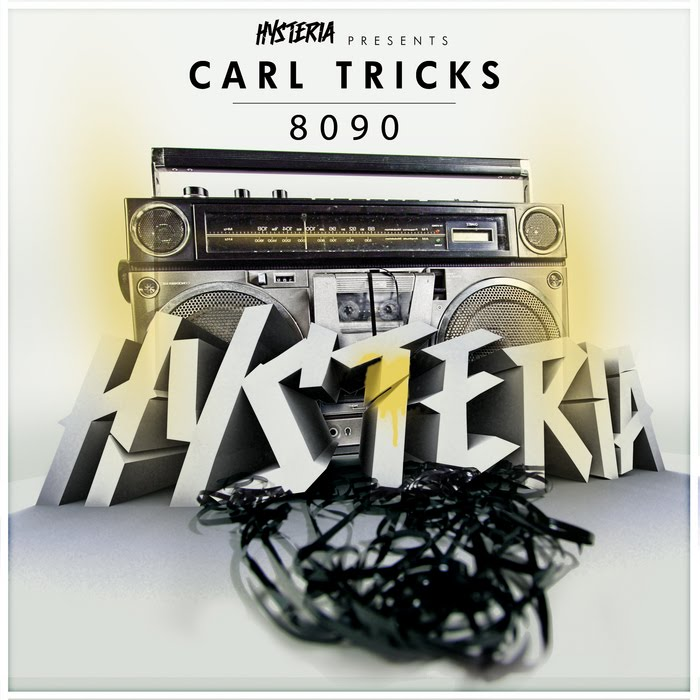 Carl-Tricks-8090-ART.jpg